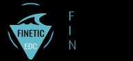 Finetic EDC